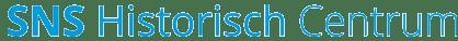 Frans Walkate Archief Logo
